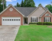 2712 Windsor Ct, Kennesaw image