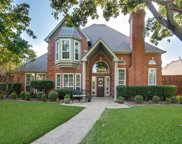 197 Hollowtree Court, Coppell image