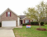8456  Angwin Place, Charlotte image