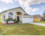 2612 Jetty Drive, Kissimmee image