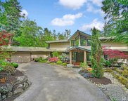 54 Seven Sisters Rd, Port Ludlow image