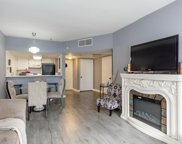 865 South B Street Unit #C1, Oxnard image