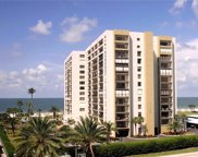 1480 Gulf Boulevard Unit 212, Clearwater image