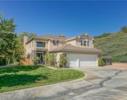 18320 AVOCET Court, Canyon Country image