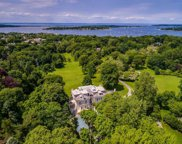 313 Mccouns Ln, Oyster Bay Cove image