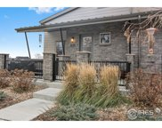 1090 Griffith St, Louisville image