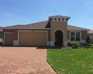 769 Irvine Ranch Road, Kissimmee image