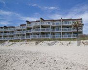 1100 S Fort Fisher Boulevard Unit #2103c, Kure Beach image