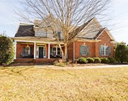 7792 Crabtree Valley Court, Greensboro image