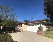 9715 Pali Avenue, Tujunga image