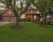 140 Atwater Cove, Austin image