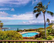 5295 Lower Honoapiilani Unit B40, Lahaina image