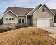 3214 Hunters Moon Pl, South Jordan image