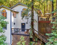 14570 Canyon 1 Road, Guerneville image
