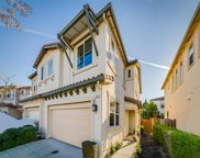 473 Rosso Court, Vacaville image