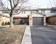 6814 Kingston Road, Tinley Park image