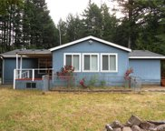 223 Crescent Beach Dr, Packwood image