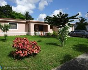 4301 NW 32nd Ave, Lauderdale Lakes image