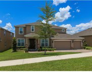 9307 Ivywood Street, Clermont image