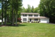 656 Kayleigh Drive, Webster image
