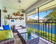 400 Misty Pines Cir Unit 203, Naples image