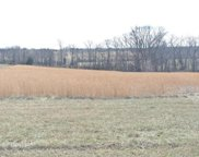 lot 10 Tyler Branch, Perryville image