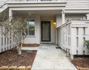 15 Deallyon Avenue Unit #94, Hilton Head Island image