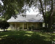 3913 Beaumont Court, Raleigh image