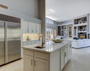 41802 N Deer Trail Road, Cave Creek image