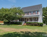 3201 Gold Dust Lane, Willow Spring(s) image