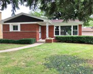 10124 Mulberry Avenue, Oak Lawn image