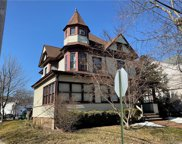 57 Park  Avenue, Suffern image