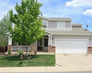 7474 Eagle Rock Drive, Littleton image