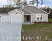 1568 W West New Carraway Place Se, Bolivia image