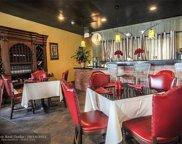 1506 E Commercial Blvd, Fort Lauderdale image