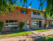 4552 N 15th Avenue, Phoenix image