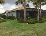 10704 Cetrella Dr, Fort Myers image