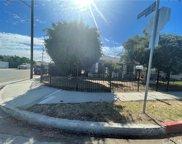 20602     Berendo Avenue, Torrance image