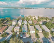 2411 Avenue B, Bradenton Beach image