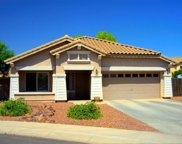 6960 S Turquoise Place, Chandler image