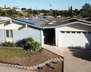 7077 Cowles Mountain Blvd, San Carlos image