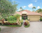 21346 Harrow Court, Boca Raton image