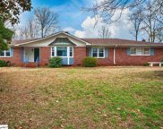 14 Ramblewood Lane, Greenville image