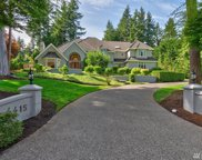 4415 Towhee Dr NW, Gig Harbor image