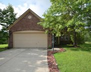 11341 Pine Mountain  Place, Indianapolis image