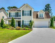 184 Molinia Drive, Murrells Inlet image