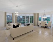 23540 Via Veneto Blvd Unit 105, Bonita Springs image