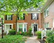 7500 Roswell Road Unit 50, Sandy Springs image