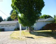 855 NW RUMSEY  RD, Salem image