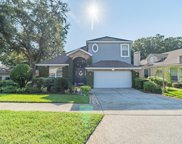 743 Powderhorn Circle, Lake Mary image